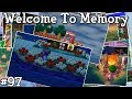 Welcome To Memory Animal Crossing New Leaf Welcome Amiibo Live Stream Ep 97