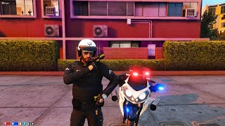 GTA 5 RP | GUNDA POLICE XD | SVRP | !join @59 !highlight ❤
