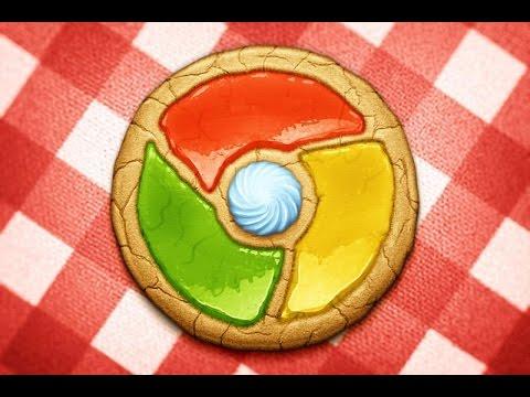 Comment supprimer les cookies sur Google chrome