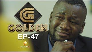 Série - GOLDEN - Episode 47 - VOSTFR