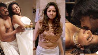 Rachita Ram Hot 1080p 60fps