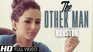 Raxstar - The Other Man ft RKZ (Official Video HD) | SunitMusic