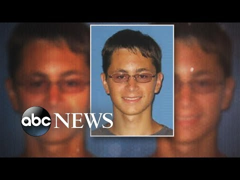 New details on suspected serial bomber's alleged confession