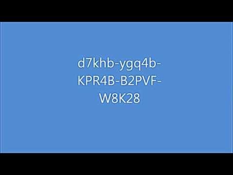 windows xp media center edition product key