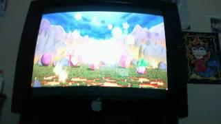 Kirbys Return To Dreamland World 2 Boss