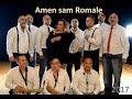 Download Gipsy Kubo   Gipsy Billy   Awer Čawe - Amen sam Roma  OFFICAL VIDEO  MP3,3GP,MP4