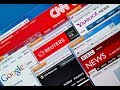 Which News Sources Are Trustworthy