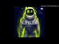 Sniggy Ft. Farruko - Lifeline