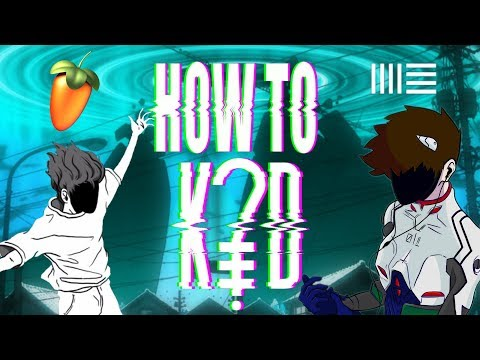 HOW TO K?D