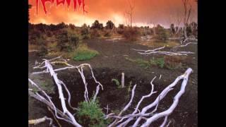 Revenant -  Prophecies Of A Dying World (full Album)