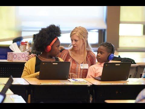 UWL School of Education -
