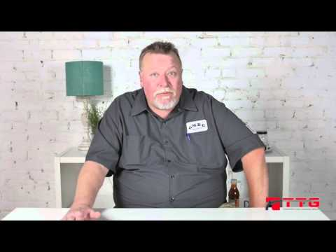 Independent Freight Dispatching - Home Based Business