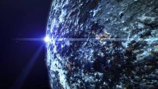 """""""macro Planet"""""""