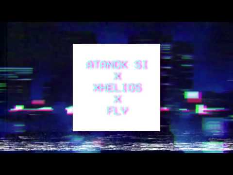 Xxx Mp4 ATANOK SI XXXX XHELIOS FLY AUDIO 3gp Sex