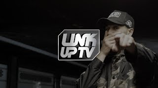 Coinz - Old Mind [Music Video] | Link Up TV