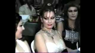 وفيق حبيب - حلفه مطعم سهارى 2004