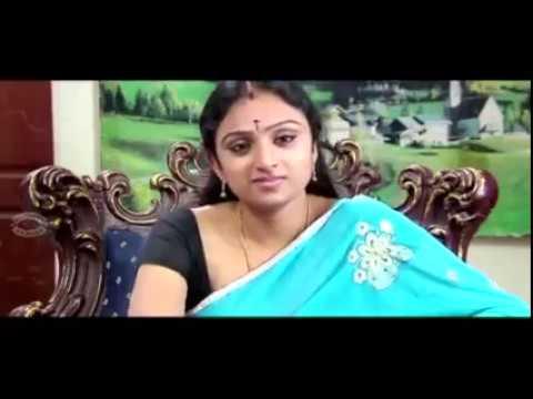 Xxx Mp4 Hot Indian Aunty Romance 🔥🔥😍💋 3gp Sex