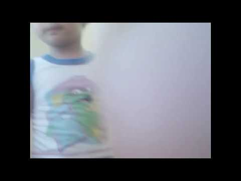promil milk for pre school W/ free tumbler (JanettRamos)