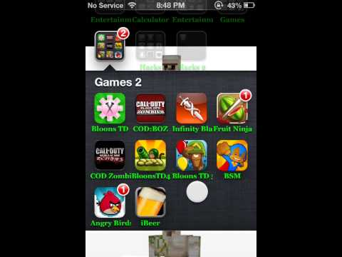 How to buy In-app purchases (IOS 6 Only!!!!)