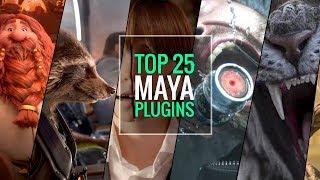 Scripting for Artists in Maya - PakVim net HD Vdieos Portal
