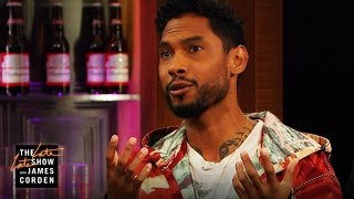 Miguel Didn