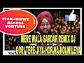 Mere Wala Sardar Remix Tiktok mp3