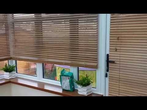 How to diy build conservatory summer sunroom 6