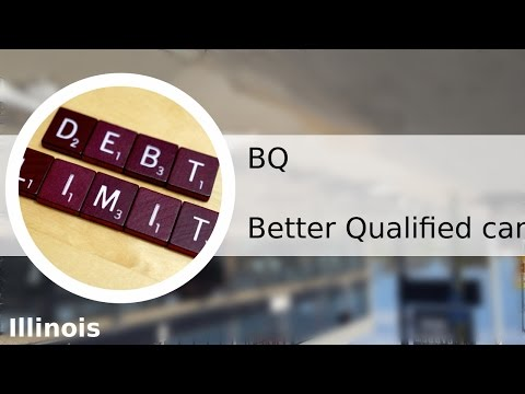 Better Qualified LLC|Illinois|All About|Top FICO Scores|Identity Theft Statistics