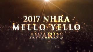 NHRA Mello Yello Awards Part 1: Welcome and Don Prudhomme Award