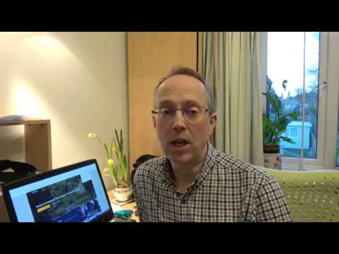 How Easy is It To Learn To Use CAD Software - Shed Talk 017