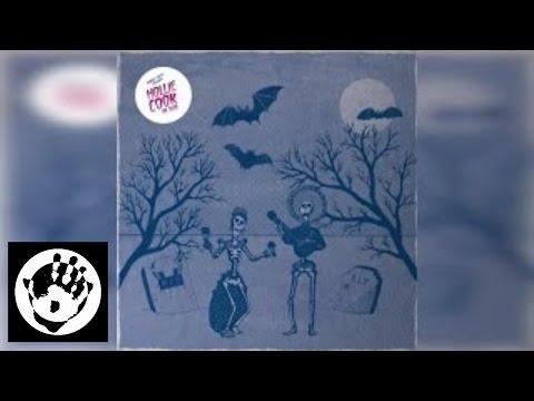 Prince Fatty presents Hollie cook - In Dub (Full Album Stream)