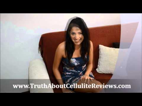Truth About Cellulite Review: SCAM ALERT?!!