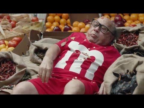 Top 15 LEAKED Super Bowl LII 2018 Commercials