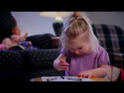 Child Development: Your Baby at 18 Months