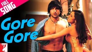 Gore Gore - Full Song | Hum Tum | Saif Ali Khan | Rani Mukerji