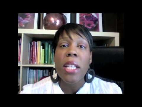 Vlog # 38 Race Discrimination? How To Handle Racial Discrimination In The Online Marketing Industry