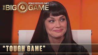 Throwback: Big Game Season 1 - Week 3, Episode 1