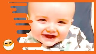 Cutest Babies of the Day! [20 Minutes] PT 8 | Funny Awesome Video | Nette Baby Momente