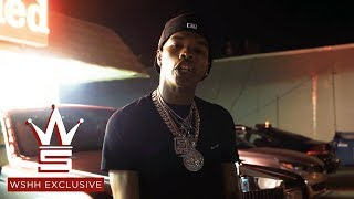 "Yung Dred Feat. Lil Baby ""Blue Strips Remix"" (WSHH Exclusive - Official Music Video)"