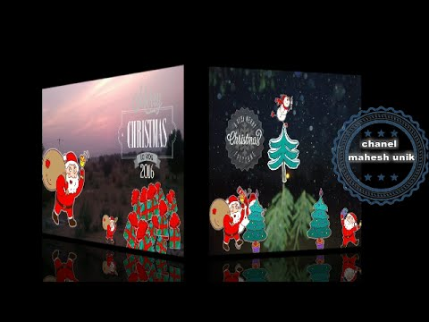 A very merry christmas  #photo at the right time #christmas decorations clip art