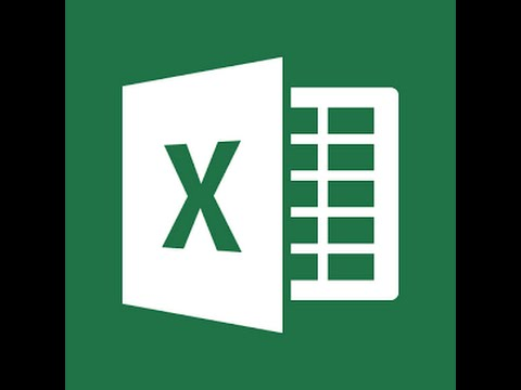 Microsoft Excel Tutorial - IRR (Internal Rate of Return)