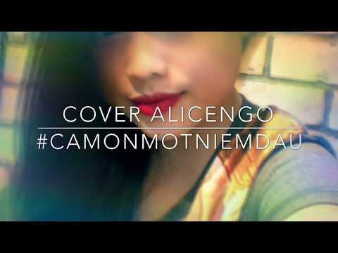 Cảm Ơn Một Niềm Đau (Cover Alice Ngo )