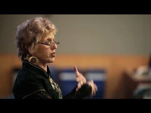 Judy Chicago: