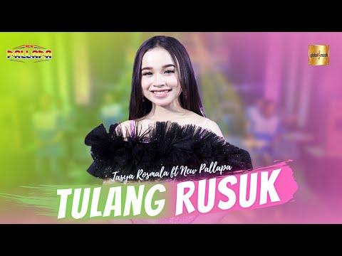 Download Lagu Tasya Rosmala Tulang Rusuk Mp3