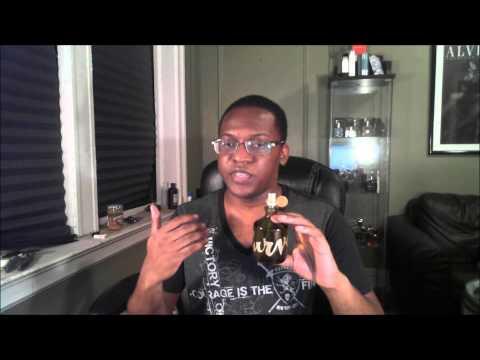 Curve for Men by Liz Claiborne | Fragrance Review