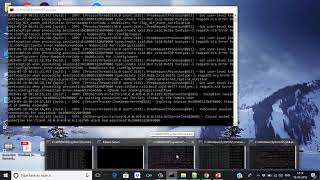 Setup dashboard for Log2timeline in Kibana +thumbnails