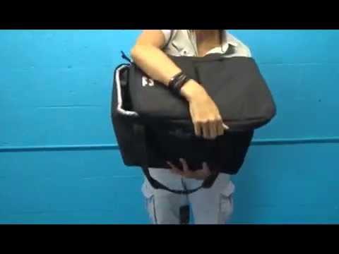 Billabong Wetsuit Change Bucket Wetty Bucket | PleasureSports com