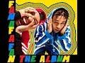 Chris Browntyga Bunkin Ft Jay 305 And Ti