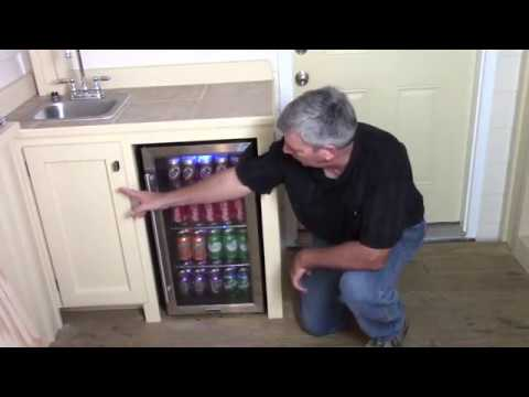 Inexpensive  kitchen