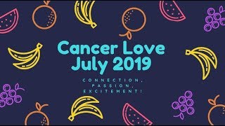 Cancer Daily August 2019 - Vidly xyz